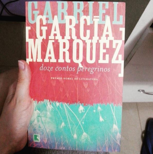 Um dos livros que eu mais gostei