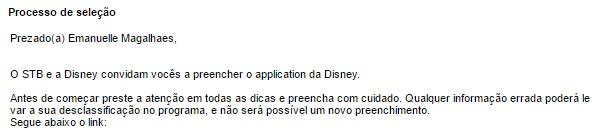 Disney 01