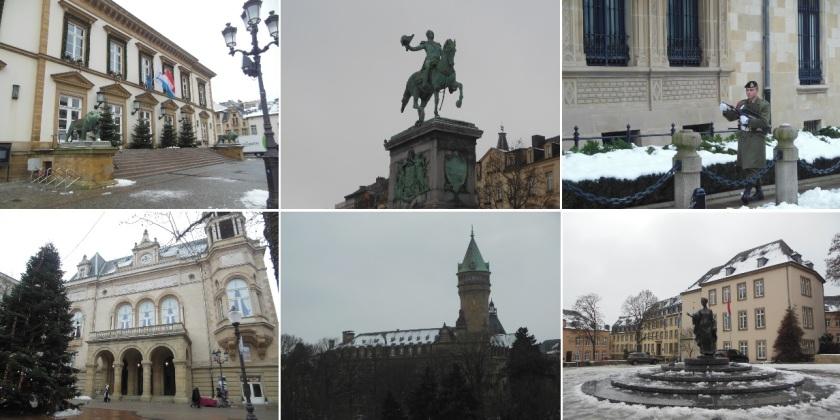 luxemburgo-03